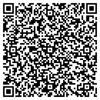 QR-код с контактной информацией организации ООО КАМШАТ