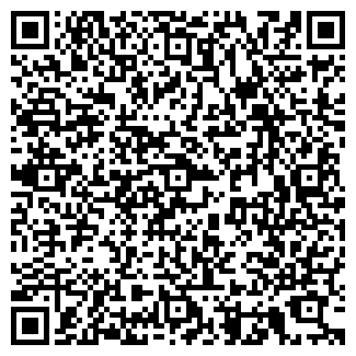 QR-код с контактной информацией организации КАШИРА, ООО