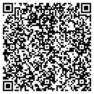 QR-код с контактной информацией организации КИМЕЗ, ООО