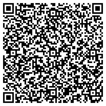 QR-код с контактной информацией организации КОЛОСОК МАГАЗИН, МУП