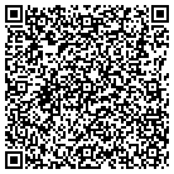 QR-код с контактной информацией организации КОНТИНЕНТ-НВ, ООО