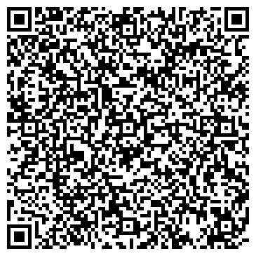 QR-код с контактной информацией организации КОПИЛКА СЕТЬ МАГАЗИНОВ, ООО