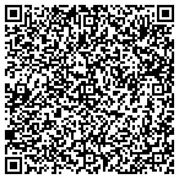 QR-код с контактной информацией организации КОРАЛЛ МАГАЗИН НОТРА-1, ООО