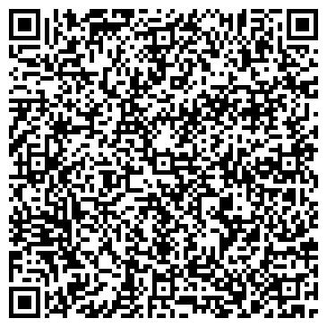 QR-код с контактной информацией организации КОСОВСКИЙ В. Л. ЧП