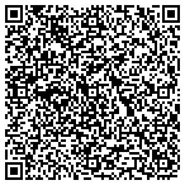 QR-код с контактной информацией организации КОТУРН ДОМ ТОРГОВЛИ, ООО