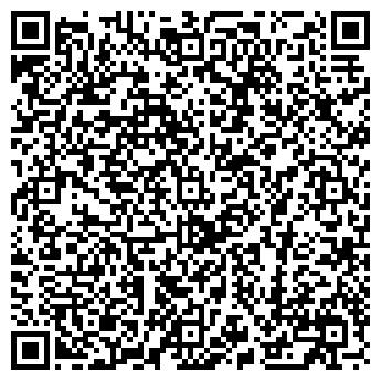 QR-код с контактной информацией организации КРАМАРЕНКО В. Г.