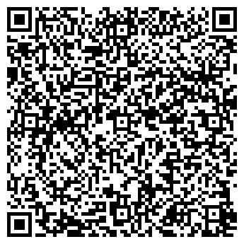 QR-код с контактной информацией организации КРЕПОСТЬ-КОПИЛКА, ООО