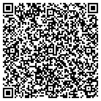 QR-код с контактной информацией организации КРЕСТЬЯНСКИЙ ТД, ООО