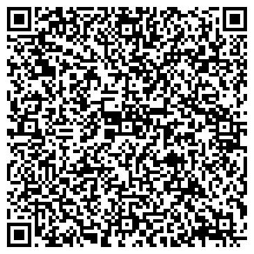 QR-код с контактной информацией организации КРЕСТЬЯНСКОЕ ХОЗЯЙСТВО КВАСНИЦЫ Н. В.
