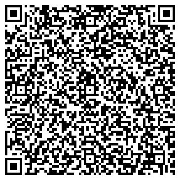 QR-код с контактной информацией организации ЛАНАРА ООО АВТОЗИЛ НТД ФИЛИАЛ