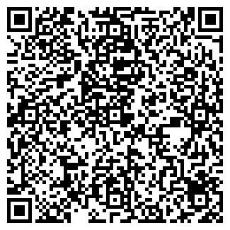 QR-код с контактной информацией организации ЛАРИТ, ООО