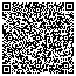 QR-код с контактной информацией организации ЛАСКА, ЧП