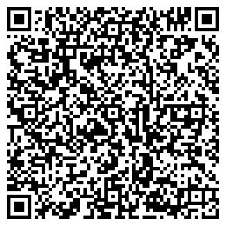 QR-код с контактной информацией организации ЛИМЕС, ООО