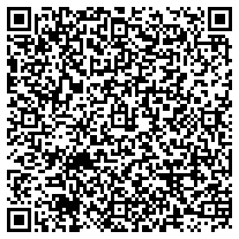 QR-код с контактной информацией организации ЛЮДМИЛА ЧП БАРСАНОВ
