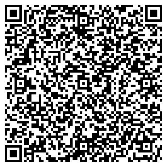 QR-код с контактной информацией организации МАРИС-ТРЭЙД ООО СОСНОВЫЙ БОР
