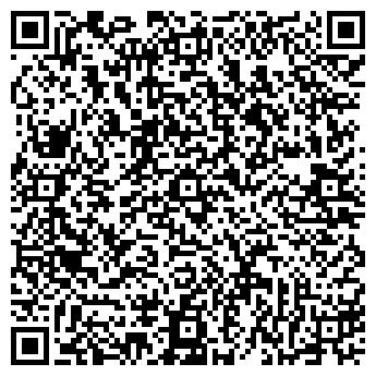 QR-код с контактной информацией организации МАРСАВОЛ, ООО