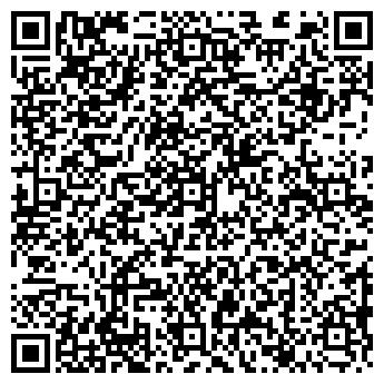 QR-код с контактной информацией организации МАЯЦКИЙ К. А., ЧП