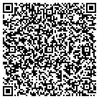 QR-код с контактной информацией организации МЕЛАНС МЕЩЕРЯКОВА, ЧП