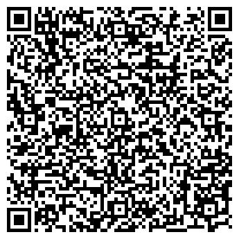 QR-код с контактной информацией организации МИРЗОРАХИМОВ З. Ф., ЧП