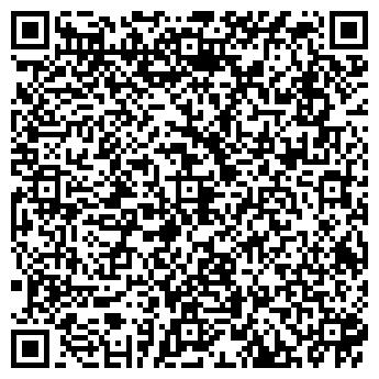 QR-код с контактной информацией организации МОНОЛИТ ПЛЮС, ООО