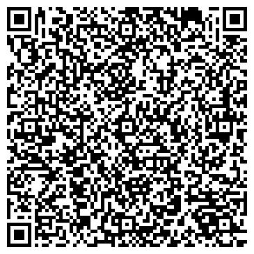 QR-код с контактной информацией организации НА ВОСХОДЕ ЛУКОЙЛ-МАРКЕТ-НОВОСИБИРСК, ЗАО