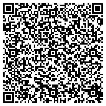QR-код с контактной информацией организации НА ПОСОШОК, ИП