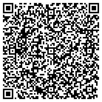 QR-код с контактной информацией организации НА ТИТОВА, ООО