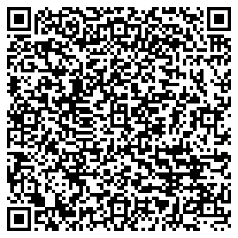 QR-код с контактной информацией организации НАСОЛЕНКО Е. М., ЧП