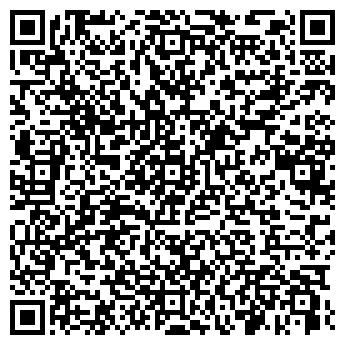 QR-код с контактной информацией организации НИВА-СИБИРЬ, ООО