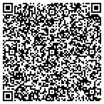 QR-код с контактной информацией организации НОВОНИКОЛАЕВСКИЕ ДЕЛИКАТЕСЫ