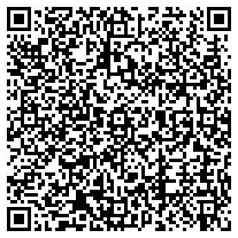 QR-код с контактной информацией организации НОВОСИБИРСК-ПЛЮС, ООО