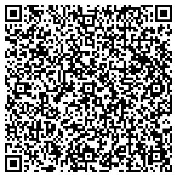 QR-код с контактной информацией организации ОКШИН СИБИРСКИЙ ДОМ, ООО
