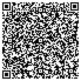 QR-код с контактной информацией организации ОЛЕКОМ, ООО