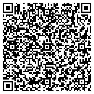 QR-код с контактной информацией организации ОРЕШЕК, ООО