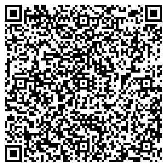 QR-код с контактной информацией организации ОСИНЦЕВ Д. А., ЧП