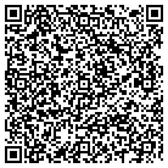 QR-код с контактной информацией организации ПАНФИЛОВСКИЙ ТД