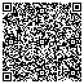 QR-код с контактной информацией организации ПЕТУШКИ