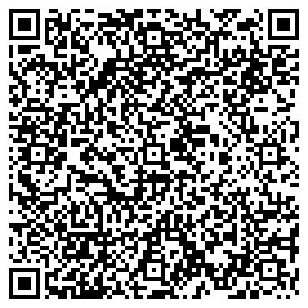 QR-код с контактной информацией организации ПЛЕХАНОВСКИЙ, ООО