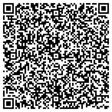 QR-код с контактной информацией организации ПРОДУКТЫ-24ЧАСА МАГАЗИН, ООО