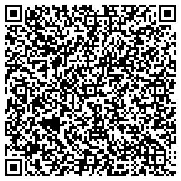 QR-код с контактной информацией организации ПРОДУКТЫ-2000 МАГАЗИН, ООО