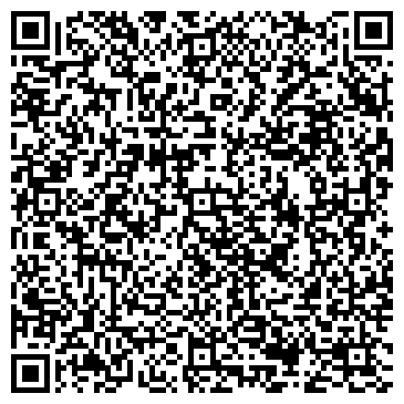 QR-код с контактной информацией организации РАМОС ТОРГОВАЯ СЕТЬ, ООО