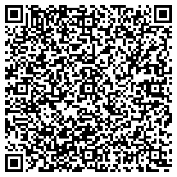 QR-код с контактной информацией организации ЖКХ НОВОГ.ПОЛОЦКОЕ КУП