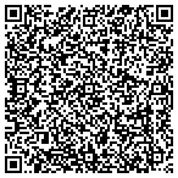 QR-код с контактной информацией организации РБК ПЛЮС ОРАНЖЕВЫЙ ВЕРБЛЮД, ООО