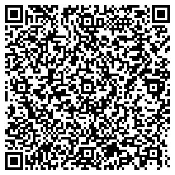 QR-код с контактной информацией организации РИЕН ФИЛИАЛ, ООО