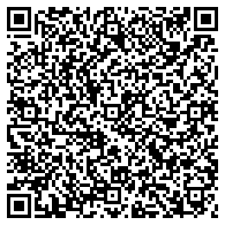 QR-код с контактной информацией организации РИЕН, ООО