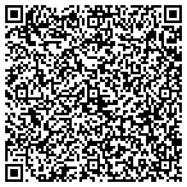 QR-код с контактной информацией организации ЗАВОД ВИНОДЕЛЬЧЕСКИЙ Г.ПОЛОЦКИЙ КУП