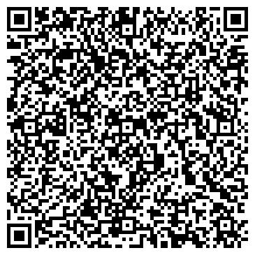 QR-код с контактной информацией организации РУЧЕЕК ЛОТЕКС ПЛЮС, ООО