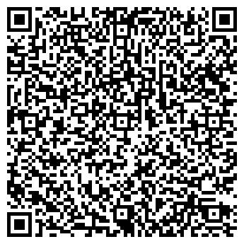 QR-код с контактной информацией организации СВЕЖИЕ ПРОДУКТЫ, ООО