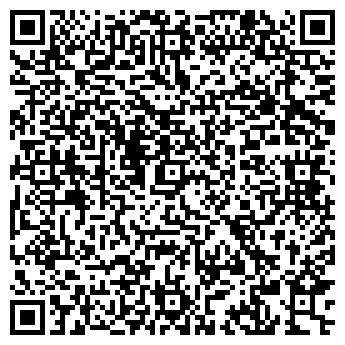 QR-код с контактной информацией организации ЗАВОД ИЗМЕРИТЕЛЬ РПУП