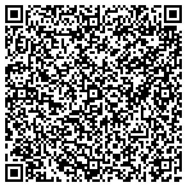 QR-код с контактной информацией организации СИБИРСКИЙ РОДНИЧОК, ООО